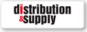 distribution & supply
