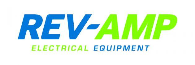 Rev-Amp Electrical Equipment Ltd