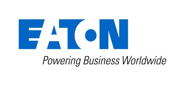 Eaton Canada