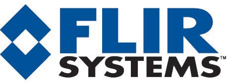FLIR Systems Canada Ltd.