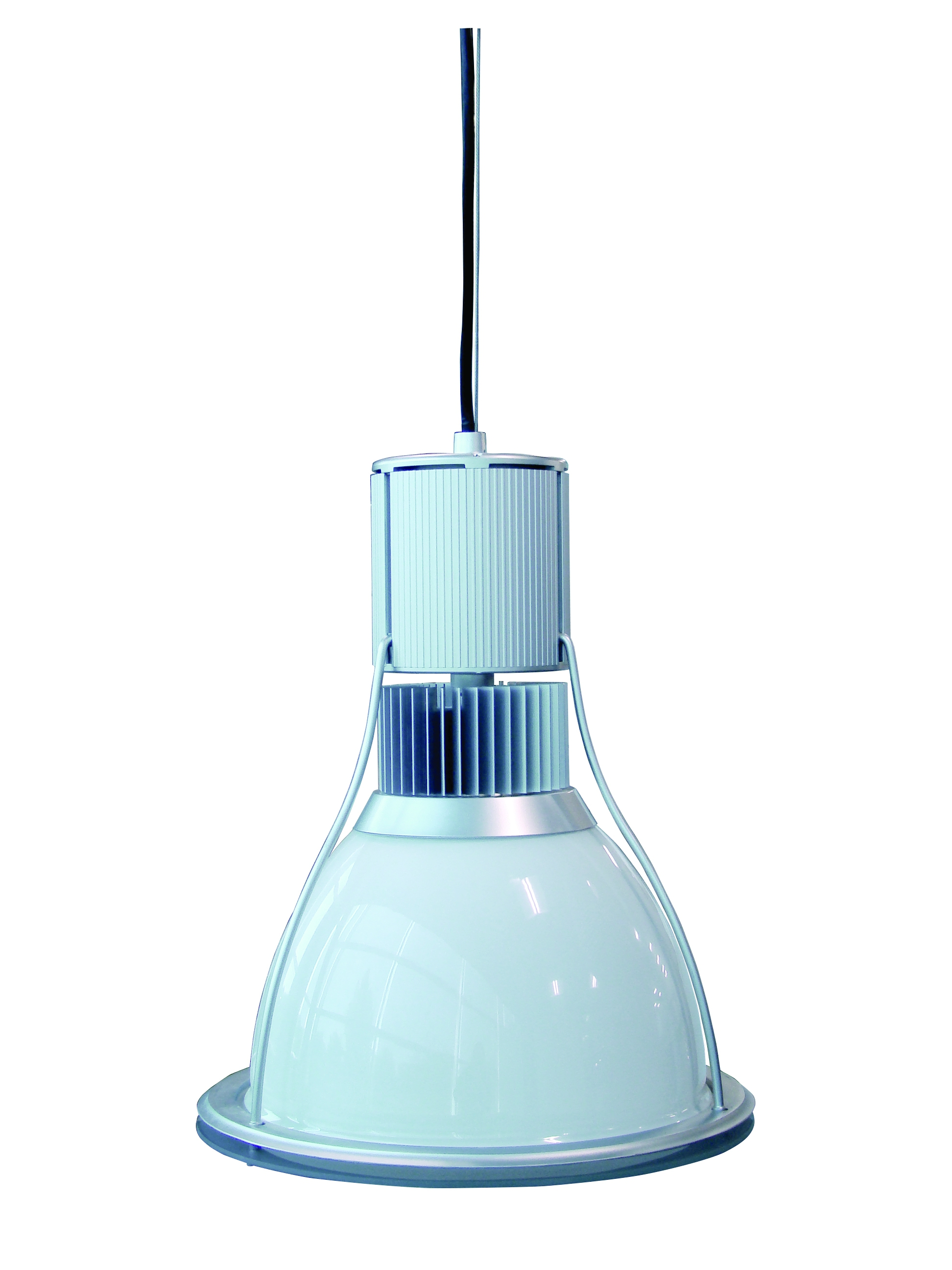 Contech Introduces Cpl Series Of Led