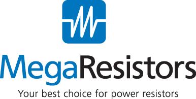 MegaResistors Corp.