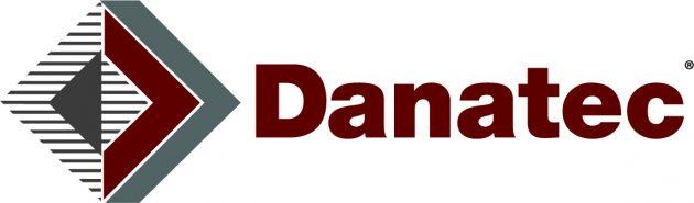 Danatec
