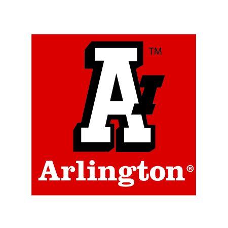 Arlington Industries Inc.