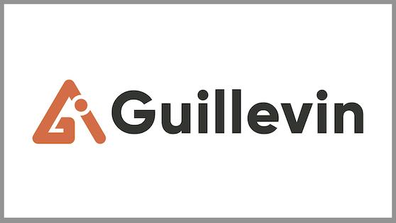Guillevin acquires Dubo Électrique